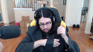 """""""Sneaky You'll Die in 10 Seconds"""" Sick Donation Prediction 