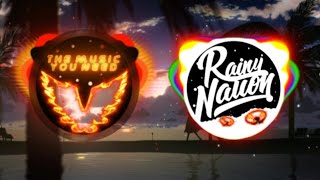 EXTREM BASS TEST!!! (SUBWOOFER VIBRATION) Pt.4 | ft. RainyNation