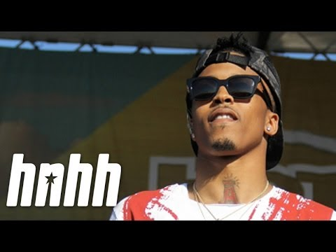 Youtube video august alsina on bet awards promised bitcoins worth