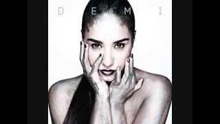 Repeat youtube video Demi Lovato - DEMI Full Album ( Snippets )