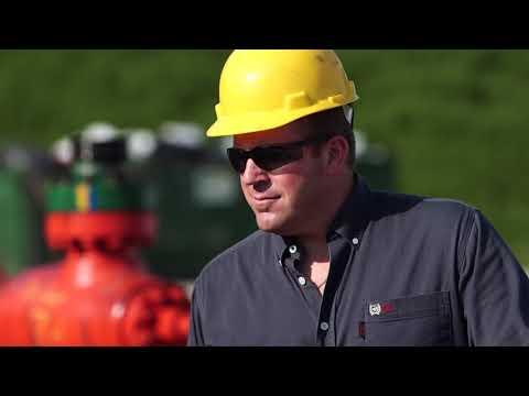 Petroleum Engineer Careers
