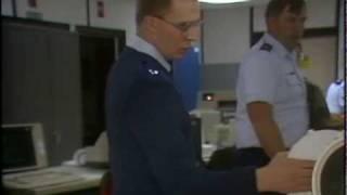 Minot Air Force Base - Secret Places 2