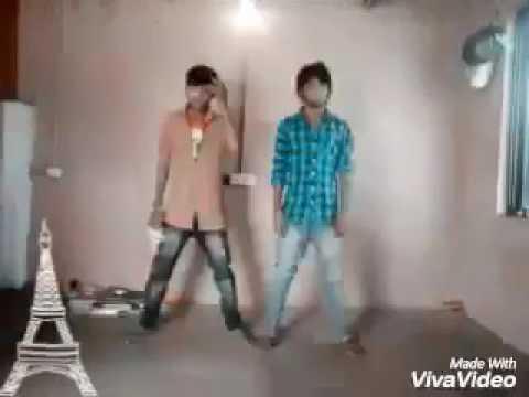 Hip hop Hindi mix
