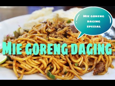 resep-mie-goreng-daging-ala-dapur-icut-#3