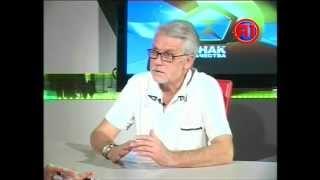 Алкоголизм и наркомания. Лечение зависимости(, 2012-05-17T17:20:05.000Z)