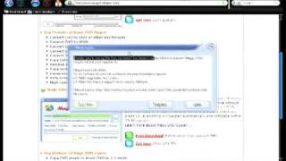 How to get DVD Ripper and DVD Copier for FREE