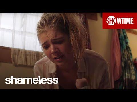 Next On Episode 5 | Shameless | Season 10