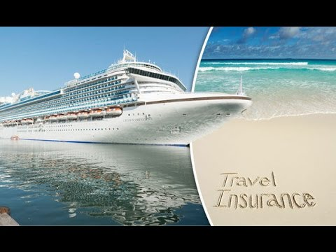 Travel Insurance, What to look for and what to know! A conversation with Jo