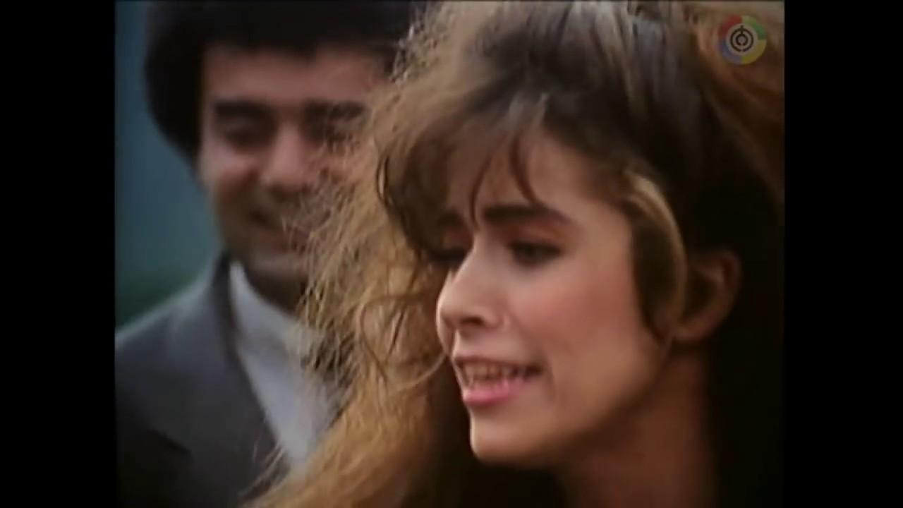 Ver PELO SUELTO [Película Completa, 1991] HQ en Español