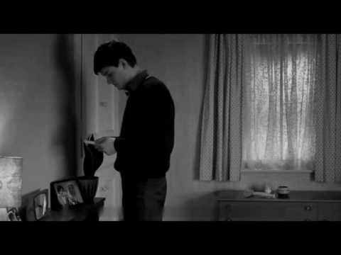 CONTROL - Última noche de Ian Curtis