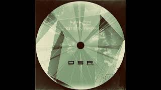 RARÓG - Nothing Hole [Dirty Stuff Records]
