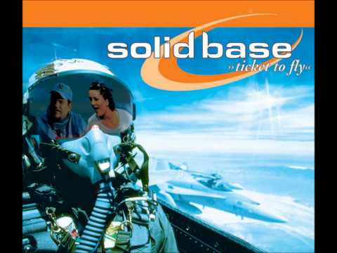 Solid Base - Love (HQ)