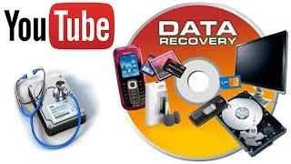 DATA RECOVERY SOFTWARE ONLINE | PHOTO RECOVER,MEMORY CARD DATA RECOVER 100% WORKING