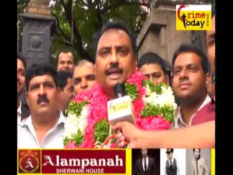 TELANGANA BAR COUNCIL ELECTION RESULTS IN HIGH COURT