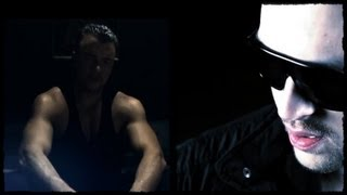 Kollegah feat. SunDiego - Ich hasse dich, Player (prod. by 2Bough) [INOFFICIAL HD-VIDEO]