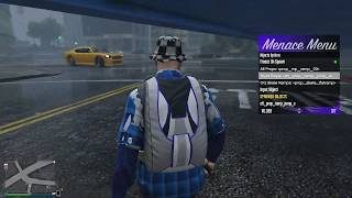 menace mod menu 1 46