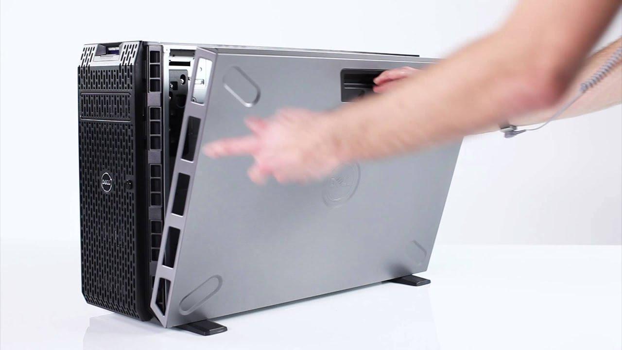 Dell PowerEdge T620 - Dell - Support
