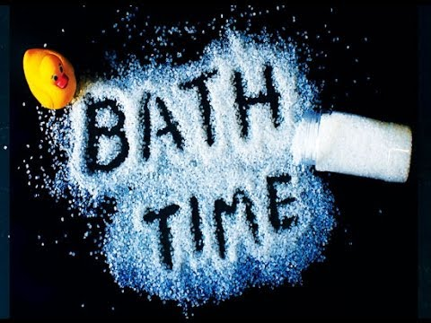 Documentary On The Effects Of Bath Salts And Legal Highs