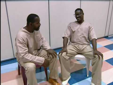 Scared Straight: 20 Years Later - PART 9