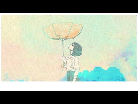 アイネクライネ-Acoustic Arrange-/まふまふ【歌ってみた】