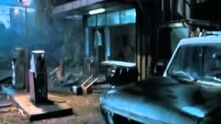 Jurassic Linkin Park Music Video Tribute