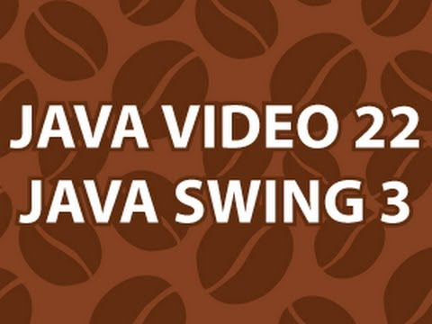 java-video-tutorial-22
