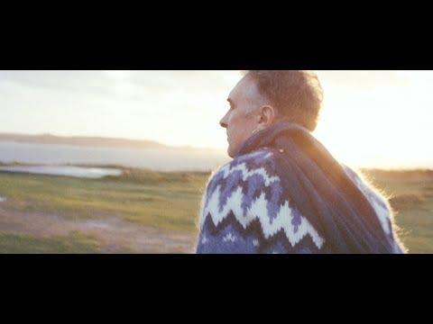 Yann Tiersen – 'Portrait' – A short film