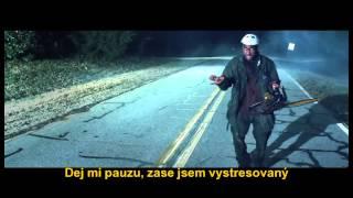 tech n9ne am i a psycho feat hopsin b o b česk titulky