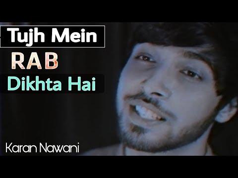 Tujh Mein Rab Dikhta Hai | 2018 | - Karan Nawani | Best Of Shreya Ghoshal