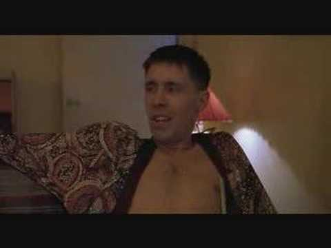 paddy considine hot fuzz