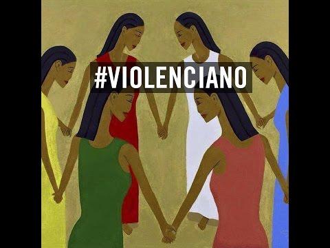 #VIOLENCIANO