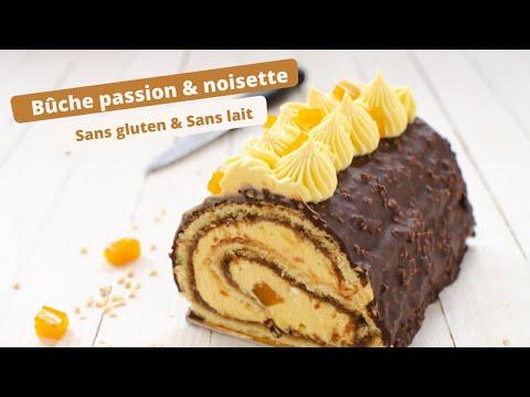 🌰-buche-passion-noisette-sans-gluten-🎄