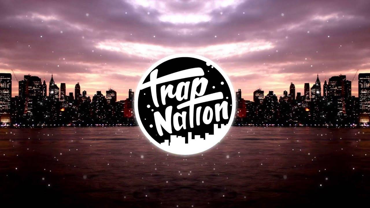 KSHMR - Jammu (BL3R Festival Trap Remix)