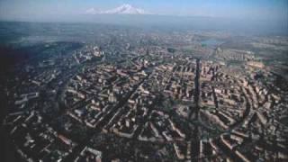 Video Bghdo- Yerevani Sirun Axchik + Sharan download MP3, 3GP, MP4, WEBM, AVI, FLV Juni 2018