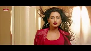 3G Song  FuLL Hero 420   Bengali Movie   Om   Riya   Nusraat   Eskay   2016