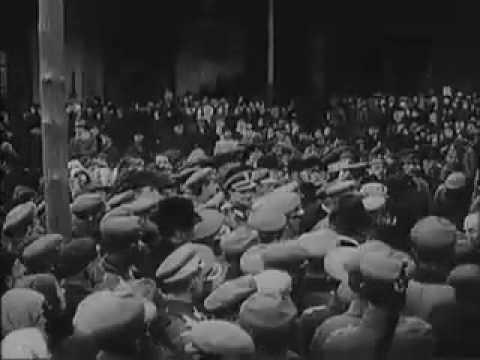 Odzyskanie Wilna - 1919
