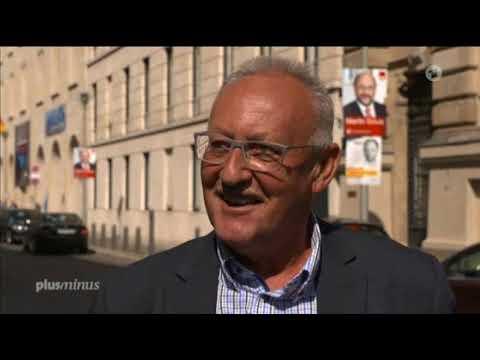 Stärkung der Betriebsrente Plusminus Video ARD Mediathek