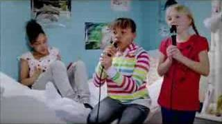 SingStar Vol. 2 intro video PS3