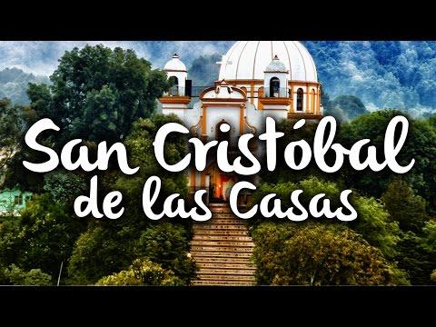 Vamos aclarando | La Doble vida de Estela Carrillo - Televisa from YouTube · Duration:  2 minutes 19 seconds