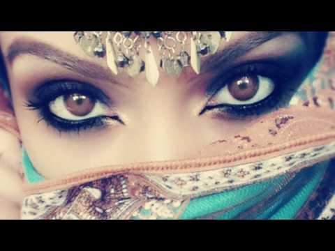 gasba chawi 100% magnifique jitek bel3assa قصبة شاوية روعة جيتك بالعسا