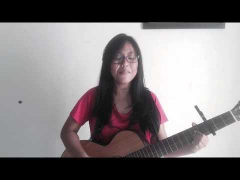 Maddi Jane - Wake Up (Acoustic Cover)