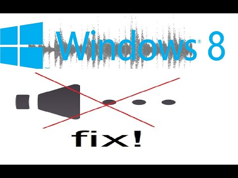 Windows 8.1 Preview Tricks & Tutorial Review - Beginners Video Guide from YouTube · Duration:  10 minutes 3 seconds