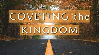 Bellevue Reformed Church Worship  October 11, 2020