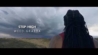 step-high-weed-grabba