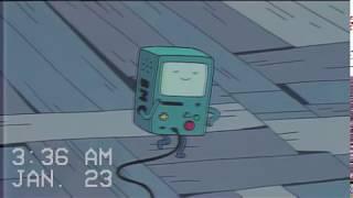 /chill.. lofi hip hop/chillhop mix [sleep/study]