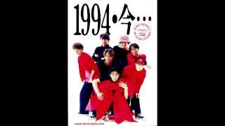 サヨナラなんて言えそうにない リリース年:1994年 (作詞:輝太朗、作...