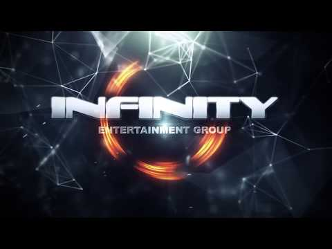 INFINITY ENTERTAINMENT    Distribution Company    Record Label Owner