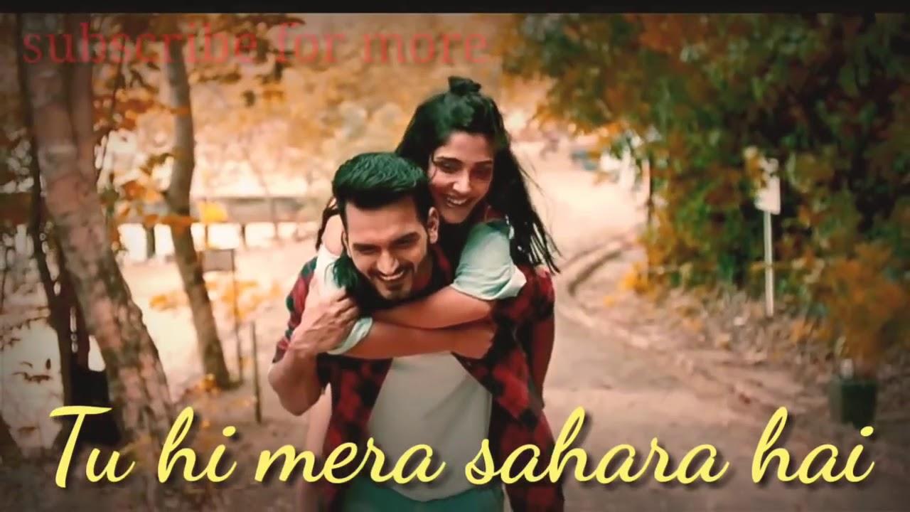 Ek Kahani New Song Whatsapp Status Video Download Sachin Saharan