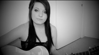 Have Faith In Me | A Day To Remember | Juliet Weybret cover