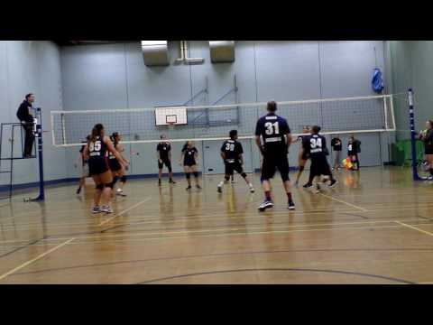 Spikeopaths Mixed2 vs Reading ...